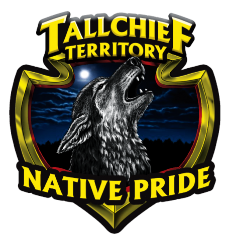Native-Pride-TT-Logo-new