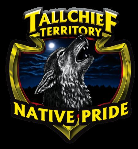 Native-Pride-TT-Logo-new