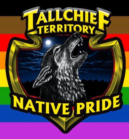 Native-Pride-flag-Logo-new